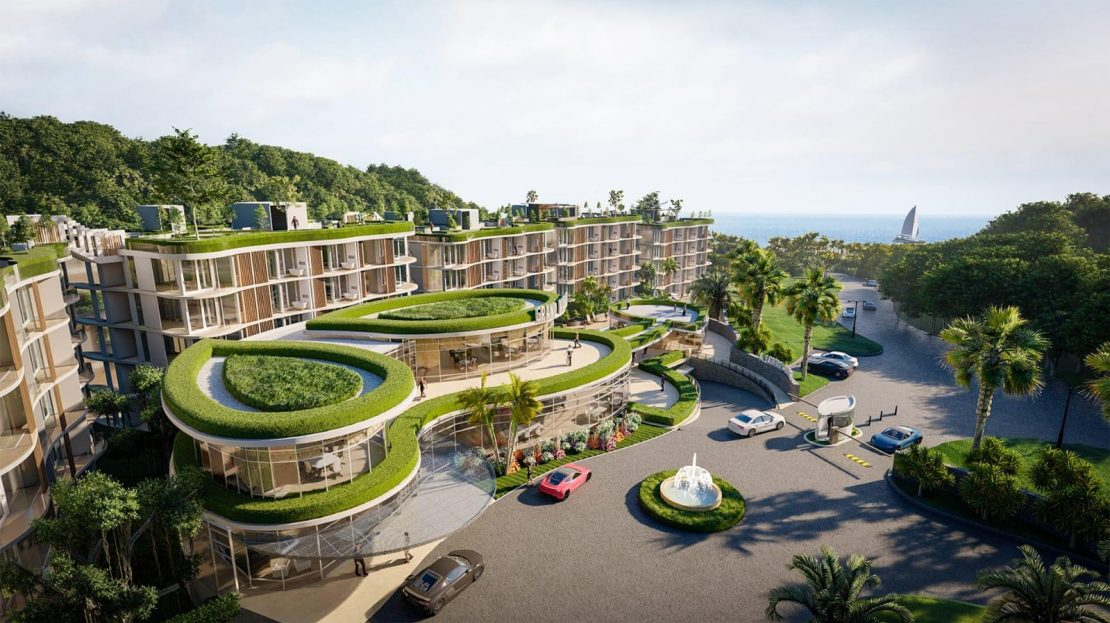 easy_living_phuket_invesrment_hight_return_property_thailand_condo_between_2_beaches_on_island_ready_for_sell__kamala