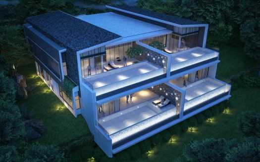 easy_living_phuket_thailand_investment_sunset_millioniarmile_2floor_high_return.