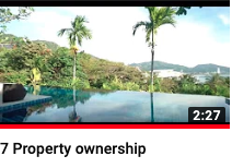 Phuket ownership